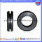 High Quality Customized Rubber Grommet Passed SGS and Ts16949