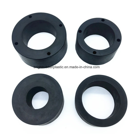 EPDM Rubber Vibration Damper for Industry and Agriculture