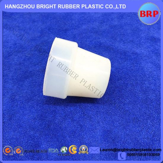 OEM High Quality Silicone Rubber Plug Cap