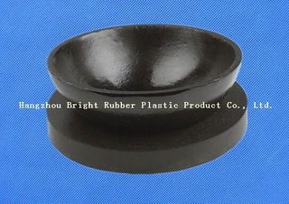 2015 Hot Sell Industrial Agricultural Use Rubber Parts