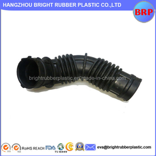 High Quality Custom Automotive Rubber Parts