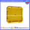 OEM High Quality PVC Plastic Tray