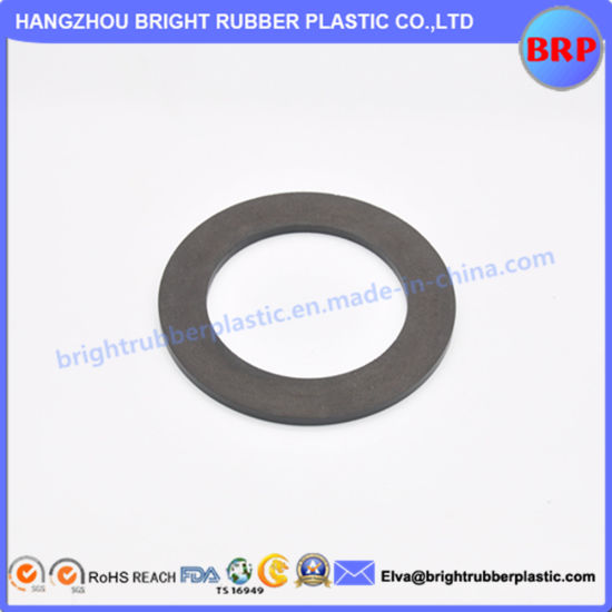 Superior Custom Rubber Gasket for Auto and Mechanic