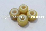 Small Rubber Part/Nylon Cover
