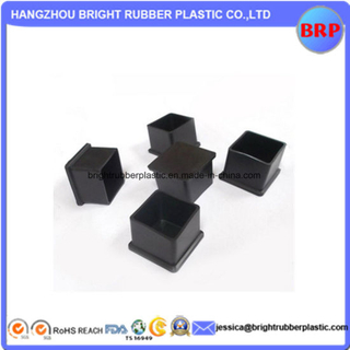 Customize High Quality Rubber Parts Rubber Boot