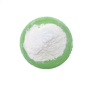 Vinyl copolymer resin CMP15 white powder