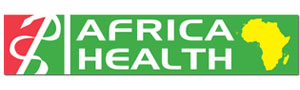 AFRICA HEALTH 2019 IN SOUTH AFRICA