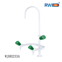 Three Way Assay Faucet (WJH0233A)
