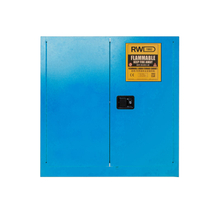 Safety cabinet SC30030AB/AY/AR