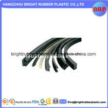 EPDM Rubber Extrusion Weather Strip