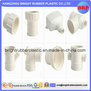 Manufactury Various Household Injection Plastic Parts