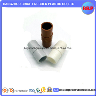 OEM High Quality Plastic Tube Fittings Plastic Connector
