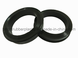Custom Rubber Hammer Union Seal