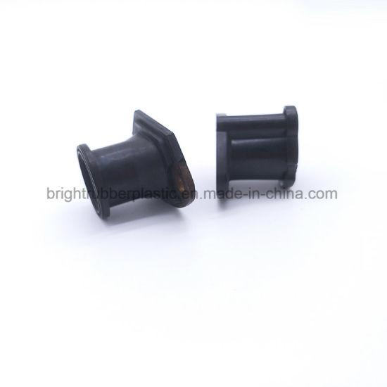 Customized Rubber Mount for Automotive