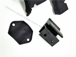 Rubber Hinge Customized in High Quality