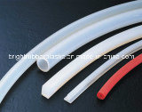 China High Quality Extrusion Rubber Parts for Sale