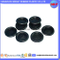 Customized Rubber Blanking Grommet / Closed Hole Grommet