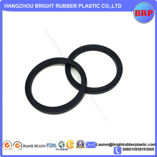 Auto EPDM Gasket Customized Shore a 40 for Sealing Use
