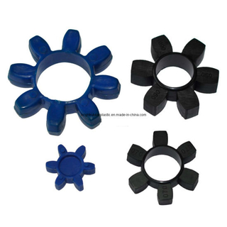 First Grade Durable Rubber Part/Rubber Products/Rubber Bumper