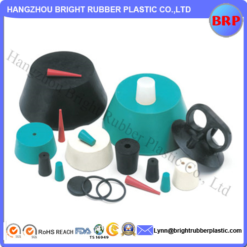 FDA Food Grade Silicon Rubber Stopper