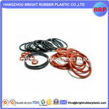 Industrial EPDM Rubber for Seals