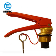 Hot sale fire extinguishing valve