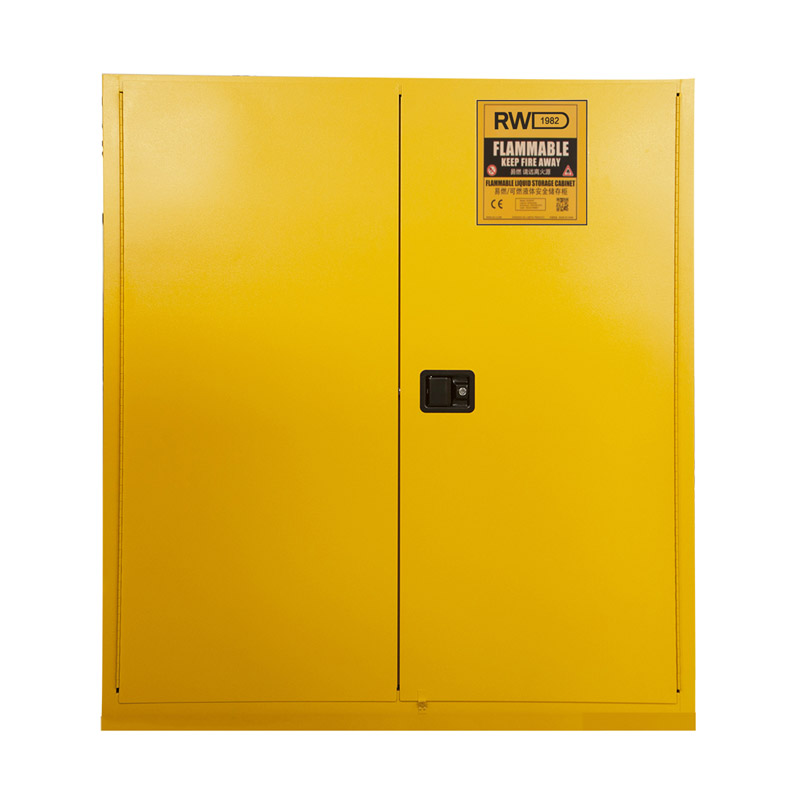 Safety cabinet SC30115AY