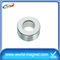 Mobile Phone Neodymium Ring Magnets