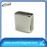 Magnetics Super Strong Neodymium Magnet
