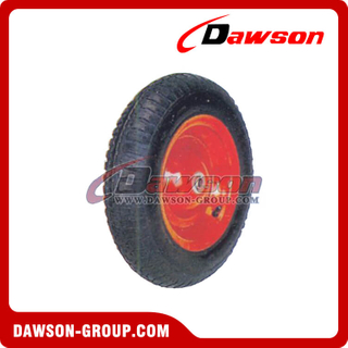 DSPR1401 Rubber Wheels, China Manufacturers Suppliers