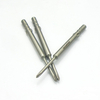 Philip 00# Dia.2 Corss screwdriver bits 60MM length