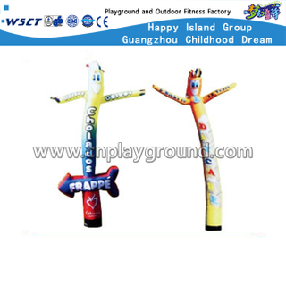 Outdoor Inflatable Sport Game for Children Play Toy (HD-10110)