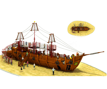 America-wooden-pirate-ship-playground-HD-5401