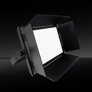 TH-323 100W Двухцветный Led Soft Video Light для студии
