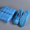 PP Nonwoven Disposable Indoor Shoe Covers