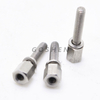 Custom Stainless Steel Hexagon Socket Head Bolt