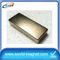 Magnetics Super Strong Grade N50 Neodymium Rare Earth Magnet