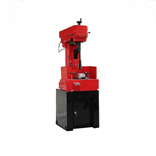 3MB9808 Motorcycle Cylinder Honing Machine