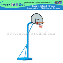 Outdoor Mobile Basketball Frame for School Gym Equipment(13602)