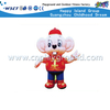 Outdoor Inflatable Sport Game Mouse Toys Decoration Amusement Playgrounds (HD-10112)