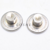 Stainless Steel Round Head Taper Pins Rivet