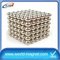 sphere Magic Balls N50 Magnet ball Magnetic multi size