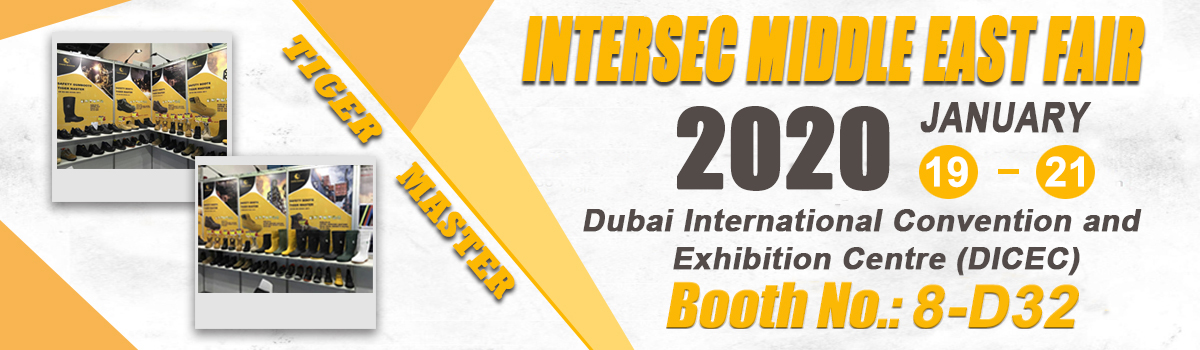 2020 intersec