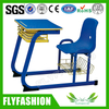 School Furniture Combo High Quality School Table and Chair(SF-97S)