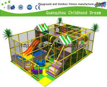 cheaperplayground indoor , Chinese environment protection indooe playground ,school playground ,playground for kid , , Animal cartoon indoor playground