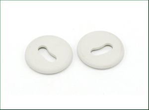 Waterproof Various Frequencies Laundry Tag RFID Laundry Tag