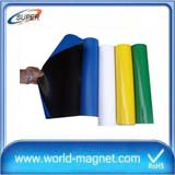 1M x 10MM x 1.5MMSelf Adhesive Magnetic Strip Strong Magnet Tapes