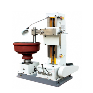 T8362 Brake Drum Boring Machine with Competitive Price