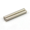 55*35mm Cheap Neodymium Cylinder Magnets