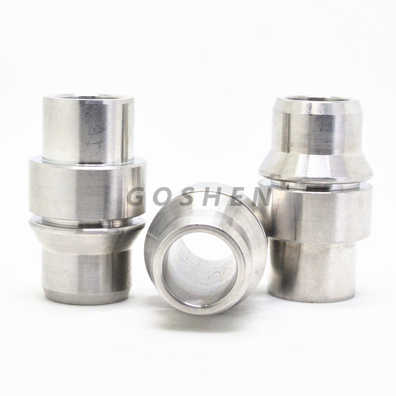 Stainless Steel Joint Bushing